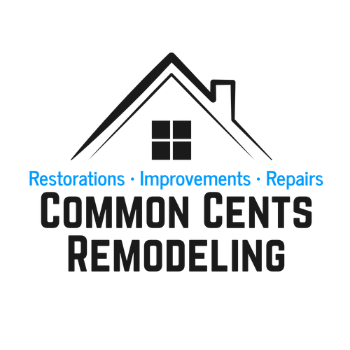 Common Cents Remodeling LLC